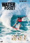 Water Pocket -X-